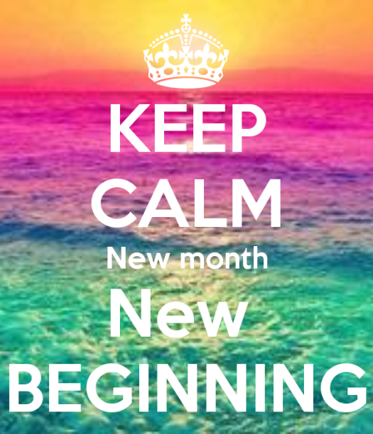 keep-calm-new-month-new-beginning