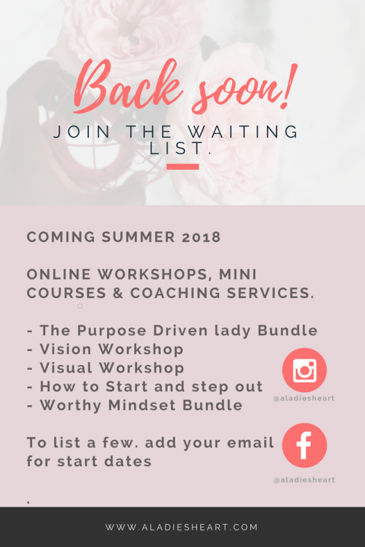 Ladies with Vision fulfilling purpose with God (2).png