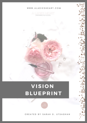 VISION BLUEPRINT.png